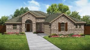 Lakehill New Homes in Rowlett TX