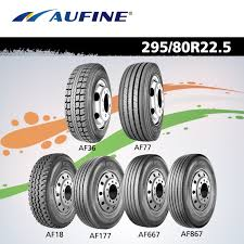 China Wholesale Semi Truck Tires 11r22.5 & 11r24.5 & 295/80r22.5 ... Damaged 18 Wheeler Truck Burst Tires By Highway Street With Stock Rc Dalys Ion Mt Premounted 118 Monster 2 By Maverick Amazoncom Nitto Mud Grappler Radial Tire 381550r18 128q Automotive 2016 Gmc Sierra Denali 2500 Fuel Throttle Wheels Armory Rims Black Rhino Closeup Incubus Used 714 Chrome Inch For Chevy Nissan 20 Toyota Tundra And 19 22 24 Set Of 4 Hankook Inch Dyna Pro Truck Tires Big Rims Little Truck Need Help Colorado Canyon