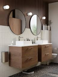 furnishing ideas inspiration for your bathroom ikea