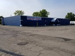 American Freight Living Room Tables by Discount Furniture And Mattress Store In Dayton Oh American Freight