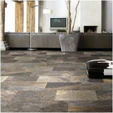 Slate Floor Kitchen Tiles For A Get Best Ideas About Flooring On