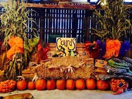 Pumpkin Patch Indiana County Pa by White Oak Pumpkin Patch Appalachia Events White Oak Ky In