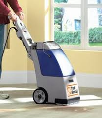 Hepa Vacuum Rental Lowes Addthis Sharing Buttons Vacuum