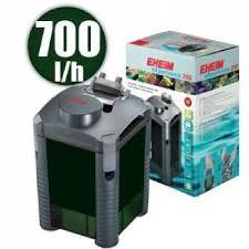 aquarium 250l achat vente aquarium 250l pas cher cdiscount
