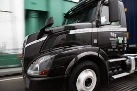 100 Nrt Trucking In The News 3PL NRS