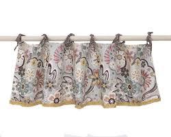 Pennys Curtains Valances by 54 Best Window Treatments Images On Pinterest Kitchen Windows