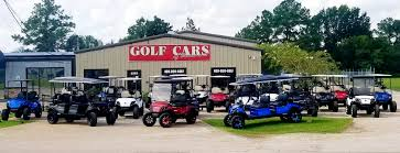 Home | Golf Carts, New And Used Electric And Gas Carts From Golf ... Used Peterbilt 379 Ext Hood For Salebane Trucking Houston Beaumont Billy Navarre Chevrolet Of Sulphur La New Car Dealership 2019 Harleydavidson Breakout Tx Cycletradercom Ford Ranger Lease Specials Deals Near Ram Trucks Near Nederland And Orange Mid County For Sale On Cmialucktradercom In On Buyllsearch Jk In Port Arthur Texas Mike Smith Chrysler Jeep Dodge 11th Street Motors Buy Here Pay Dealer Save Now With Escape Kinsel