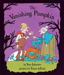 The Haunted Pumpkin Of Sleepy Hollow 2003 by Room On The Broom By Julia Donaldson Penguinrandomhouse Com