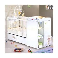 chambre de bébé winnie l ourson chambre bébé winnie l ourson carrefour famille et bébé
