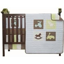 Kidsline Crib Bedding by Buy Baby Nursery U0026 Crib Bedding From Kids Place For Toys