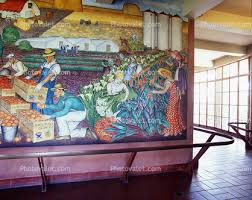 Coit Tower Murals Diego Rivera by 28 Coit Tower Murals Prints Mural In Coit Tower San