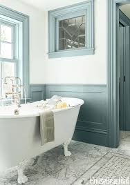 Bath Tiles Design Ideas New Vintage Bathroom – Healthtopic.info 2019 Tile Flooring Trends 21 Contemporary Ideas The Top Bathroom And Photos A Quick Simple Guide Scenic Lino Laundry Design Vinyl For Traditional Classic 5 Small Bathrooms Victorian Plumbing How I Painted Our Ceramic Floors Simple 99 Tiles Designs Wwwmichelenailscom 17 That Are Anything But Boring Freshecom Tiled Showers Pictures White Floor Toilet Border Shower Kitchen Cool Wall Apartment Therapy