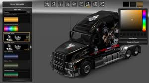 Big Mama Tattoo Skins For Volvo VNL 670 ETS2 - ETS2 Mod Big Truck Tattoos Majestic Pin By Christina Behaving On Rigs 71 763 Likes 10 Comments Stay_loaded_apparel Stay_loaded_apparel Rig Full Of Karma Funny Jokes From Otfjokescom Outstanding Raydan Transport 1977 Oil Field Trucks Vinyl Wrap Temple Terrace Fl Bljack Media Group Volvo Vnl 670 Mama Tattoo Skins Ets 2 Mods Semi Image 56 Of Steam Munity American Simulator Cheap Patrick With A Punjabi Tattoos Home Facebook