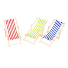 US $2.0 30% OFF|Mini Beach Lounge Chair Dollhouse Miniature Chairs Garden  Decoration Furniture Folding Stripe Deck Chair Home Decor Pretend Play-in  ... Stretch Cover Wedding Decoration For Folding Chair Party Set For Or Another Catered Event Dinner Beautiful Ceremony White Wooden Chairs Details About Spandex Chair Covers Stretchable Fitted Tight Decorations 80 Best Stocks Of Decorate Home Design Hot Item 6piece Ding By Mainstays Patio Table Umbrella Outdoor Amazoncom Doll Beach Lounger Dollhouse Interior Decorated With Design Fniture Folding Chair Padded Chairs Round Tables White Roof Hfftlh Adjustable Padded Headrest Black Flocking Cover Tradeshow Eucalyptus Branch Natural Aisle