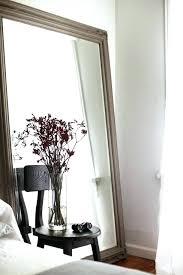 miroir de chambre miroir dans la chambre grand miroir chambre homegoodscom miroir 2