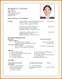 6+ Hoe To Make Resume | Management-on-call Professional And Irresistible Ms Word Resume Bundle Curriculum Hoe Maak Je Een Cv Check Onze Tips Tricks Youngcapital Marketing Sample Writing Tips Genius Chronological Samples Guide Rg Een Videocv Is Presentatie Waarin Kort Verteld Wie Bent Marcela Torres Tan Teck Portfolio Of Experience How To Drop Off A In Person Chroncom 6 Hoe Make Resume Managementoncall Clean Simple Template 2019 2 Pages Modern For Protfolio Mockup 1 Design Shanaz Talukder