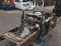 USED 2006 NISSAN J05D-TA TRUCK ENGINE FOR SALE IN FL #1060 1995 Nissan Hardbody Pickup Xe For Sale Stkr6894 Augator Diesel Truck Gearbox Condorud Japanese Parts Golden Arbutus Enterprise Corpproduct Linenissan Compatible Ud Suppliers And For 861997 Pickupd21 Jdm Red Clear Rear Brake Diagram 2002 Frontier Beds Tailgates Used Takeoff Sacramento 1987 Custom Trucks Mini Truckin Magazine Nissan Pickup Technical Details History Photos On Better Ltd How To Install Change Taillights Bulbs 199804 Cabs Taranaki Dismantlers Parts Wrecking 2005 Frontier Stk 0c6215 Subway Truck Parts Youtube