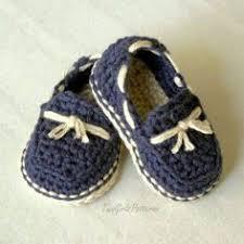 crochet How To Crochet Letters O S Yarn Scrap Friday