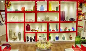 Home Interiors Shop Showroom Shop Home Decor Home Interiors Design