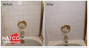 best mop for tile floors and grout floor design sponge mop for