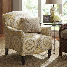 Frankie Gold Suzani Armchair   Pier 1 Imports Suzani Fabric By The Yard Prefab Homes Bobbin Chair Best Chairs Gallery Armchair Cup Holder Bloggertesinfo Exotic Floral Anthropologie Amazing Kitchens Africa Rising Of Cape Town Design 2015 Town Capes Exuberant Color My Obt Perfection Bold Colors Unique Print Loving This Sitting Chair Zebra Print Round Leopard Pknmieszkaj Nasza Ciana Z Cegie 3 A W Centralnym Miejscu 181 Best Suzani Images On Pinterest Home Decor Workshop And Patchwork Parker Knoll In Designers Guild Ebay Made