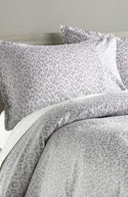 Tahari Home Bedding by 45 Best Leopard Print Duvet Cover Images On Pinterest Leopard