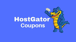 HostGator.com Coupon Codes, Promo Codes 2019 Hostgator Coupon October 2018 Up To 99 Off Web Hosting Hostgator Code 100 Guaranteed Deal 2019 Domain Coupons Hostgatoruponcodein Discount Wp Calamo Hostgator Coupon Build Your Band Website In 5 Minutes And For Less Than 20 New 75 Off Verified Sep Codes Shared Plan Comparison Deals 11 Best Coupon Code India Codes Saves People Cash On Your