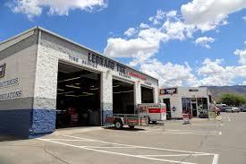 100 Leonard Truck Covers About Us Tire Albuquerque Tires Albuquerque Auto
