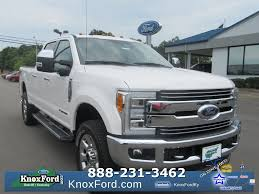 New 2019 Ford F-250SD For Sale   Radcliff KY Trucks For Sale Ky Used Cars Alexandria Ky Big Joe Auto Sales Lifted Diesel For In Lovely The 2013 Ford Super Duty Vehicle Specials In Richmond Intertional Harvester Classics On Autotrader Ford Dealer Lexington Paul Miller Cssroads Lincoln Inc Vehicles Sale Frankfort 40601 1ftyr44u38pa85366 2008 Black Ford Ranger Sup 2016 Food Truck Kentucky Top Louisville Oxmoor Dixie Car Pickup