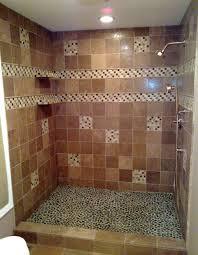 shower tile installation pepe tile installation tile