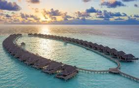 100 Anantara Kihavah Maldives Villas Luxury Resorts