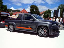 Gallery: 2014 GTI Treffen Am Wörthersee : John LeBlanc's Straight-six We Hear Volkswagen Considering Pickup Or Commercial Van For The Us 2019 Atlas Review Top Speed 1980 Rabbit G60 German Cars For Sale Blog Vw Diesel Pickup Sale 2700 Youtube Type 2 Wikipedia 2018 Amarok Concept Models Redesign Specs Price And Release 2015 First Drive Digital Trends Invtigates Vans And Pickups Market Old Vw Trucks Omg Mattress When We Need A Fleet Of Speedcraft Auto Group Acura Nissan Dealership