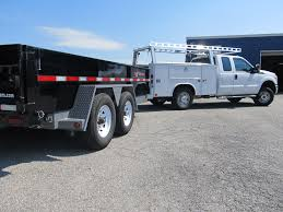 Heavy Duty Utility Body Truck And Dump Trailer Rhino Lined | Rhino ... 2008 Used Gmc Sierra 3500hd 4x4 Utility Body Service Custom Highway Products Inc Flatbed Phenix Truck Bodies Van Equipmtphenix Beds Installation Gallery Harbor Blog Low Profile With Sba For Sale Steel Frame Cm Victoria Brand Fx 56 Ls Dickinson Equipment Mtainer Overview Youtube Work Ontario Distributor