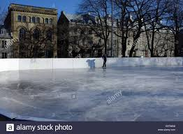 An Outdoor Skating Rink In Quebec City, Canada Stock Photo ... Swinburne Skating Rink Ice Skating In Amsterdam Frozen Canals Ice Rinks Sixtyfifth Avenue Backyard First Time Building A Day 6 Volunteers Help Build East Lansings Outdoor Rink Ajax Family Ordered To Dismantle Tiny Front Yard Or Face Synthetic Buildmp4 Youtube Why Houseleague Hockey Players Benefit From Canary Wharf Ldon S Largest Liner Outdoor Fniture Design And Ideas Backyard Snow Design For Village Rinks