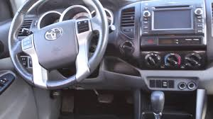 2013 Toyota Tacoma V6 - Used Truck Dealer Reading, PA - YouTube 1st Class Auto Sales Langhorne Pa New Used Cars Trucks 2013 Chevrolet Silverado 2500hd Utility Body Reg Cab 1337 A Kane Weedville Ridgway Gmc Dealer Alternative In St Marys Pladelphia First Gordons Greenville 2016 Ford F250 Truck Crew Lang Motors Meadville Papreowned Autos 2011 F 150 Svt Raptor Kutztown Tom Hesser Nissan Dunmore Faulkner Buick Harrisburg Lease Offers Turnpike Morgantown Chevy Better