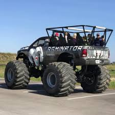 Raminator - Hash Tags - Deskgram Monster Jam Crush It Review Ps4 Hey Poor Player Meet The Man Behind First Bigfoot Truck Wsj Destruction Big Videos For Toddlers Game Play This Mud Boggin Bling Machine Costs 1million You Diesel Brothers Debut Duramaxpowered Brodozer Two Big Days Of Madness Ahead The Press Tribune Worlds Faest Gets 264 Feet Per Gallon Wired Stunts Kids Trucks Cartoon Video Traxxas Bigfoot No 1 Tra360341 Cars Truck Wikipedia 20 Things You Didnt Know About Monster Trucks As Comes