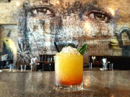 Spirit Halloween Raleigh Nc Hours by Where To Eat And Drink For Halloween Dinners Parties Specials