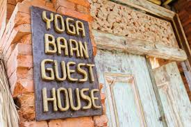 The Yoga Barn - Ubud, Bali - Center - Retreat Guru The Yoga Barn Ubud Bali Center Retreat Guru Restorewithyoga Traing Module 1 Open Sky Bali Indonesia Yoga Barn Bestworldever Yogasphere Winter Solstice Concert Only From The Heart Can You Touch Workshops Tina Nance Secret To Scoring Luxury For Less On Wsj Class Schedule Studios In 15 Best Yoga Classes In Bali Asia Collective