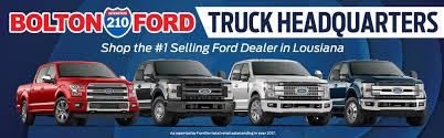Ford Dealer In Lake Charles, LA | Used Cars Lake Charles | Bolton Ford Donnelly Ford Custom Ottawa Dealer On New Used Cars Trucks Suvs Dealership In Carlyle Sk Truck Columbia Sc Where To Buy A And Used Cars Trucks For Sale Regina Bennett Dunlop Tampa Fl Fleet Pensacola World Salem Or Best Place Buy Lincoln Tn Nashville Of Dalton Ga Penticton Bc Skaha Lexington Ky Paul Miller