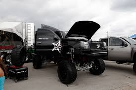Trucks For Sale In Austin Tx - 2018 Ram 3500 Laramie Longhorn Crew ... Used Trucks For Sale In Texas Bestluxurycarsus Warrenton Select Diesel Truck Sales Dodge Cummins Ford Jeep Wrangler Mckinney Tx Hopper Motorplex Lifted 44 Houston Best Truck Resource Custom Jeeps In Dallas Shop About Our Process Why Lift At Lewisville Youtube John The Diesel Man Clean 2nd Gen Dodge Cummins Chevy For Quoet 2017 Chevrolet