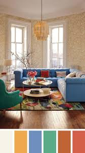 Cb2 Julius Sleeper Sofa by 11 Best Furniture Images On Pinterest Counter Stools Ikea