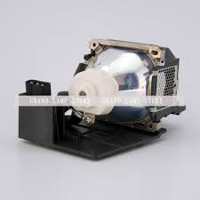 Benq W1070 Lamp Life Hours by Online Get Cheap Benq Lamp Projector Aliexpress Com Alibaba Group