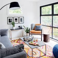 100 Pure Home Designs PURE Design By Ami McKay Vancouver Interior Design