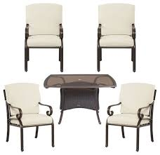 Elegant Martha Stewart Patio Furniture Covers 93 In Balcony Height Patio Set With Martha Stewart Patio