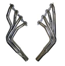 Best Performance Headers | Truck Headers | Vehicle Headers | Motor ... Amazoncom For 881995 Sbc Chevy Black Coated Truck Headers Gmc Hedman Street 69310 Free Shipping On Orders Over 99 At Hooker Ls Engine Swap 2333hkr Jba 1627s For 86 96 Ford Truck 50l1 Autoplicity 042010 F150 54l 2010 Svt Raptor Shorty 1676 Performance Vehicle Customizing Products From Tti34025jpg Patriot Tight Headers Path8029 Raw Finish Suit Chev Bb 396454 Doug Thorley Triy Headers The Best Heavy Trucks Long Tube Y Pipe Install Tahoe 53 Vortec Gm Chevy Suv 88 97 50l 57l Small Block