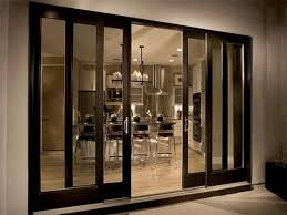 Pet Doors For Patio Screen Doors by Patio Pet Door For Sliding Glass Doors Also Patio Pet Door For
