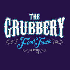 The Grubbery Food Truck - Home | Facebook Food Trucks In Asheville Nc Love These Venezuela Food Truck The Meals On Wheels Benefit This Saturday Find Your Favorite After Concert Yums From Bartaco Asheville Trucks Unique Nissan Cube Mods Tuned New Cars And The Grubbery Truck Home Facebook Vieux Carre Roaming Hunger Beer Festival Athlone Literary Images Collection Of Ice Cream Van Black And White Xtras Ice Souths Best Southern Living Foodtruck Shdown 2016 Youtube