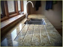 kashmir gold granite worktops home design ideas