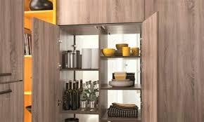 cuisine leclerc marvelous meuble 9 cases leclerc 4 d233coration placards de