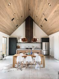 100 Ranch House Interior Design The Mine Modernises Missionstyle Architecture For Phoenix House